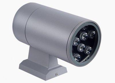 LED壁灯DY01