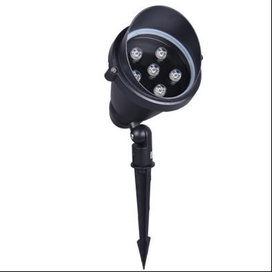 LED地插灯YZ01