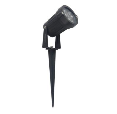 LED地插灯YZ02