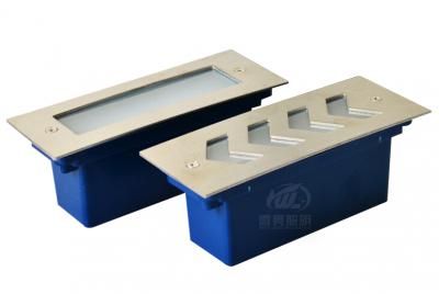 LED地腳燈D02