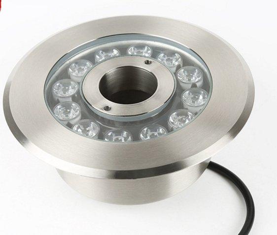 LED水底灯P02