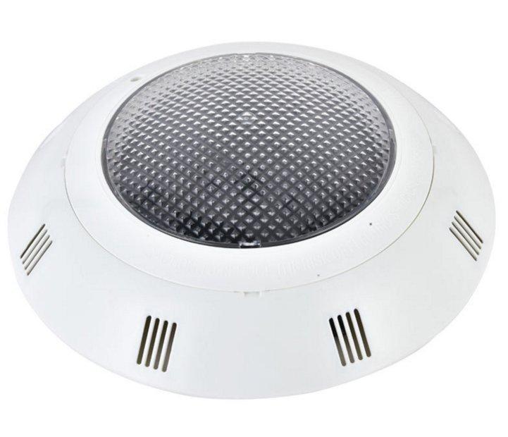 LED水底灯S02