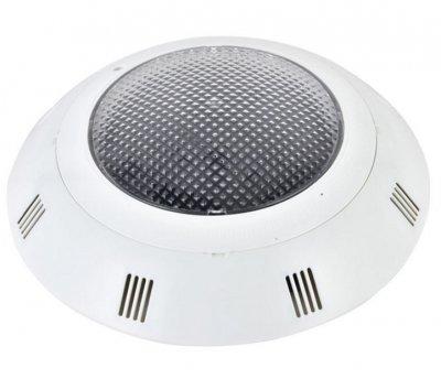 LED水底燈S02