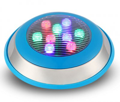 LED水底燈S03