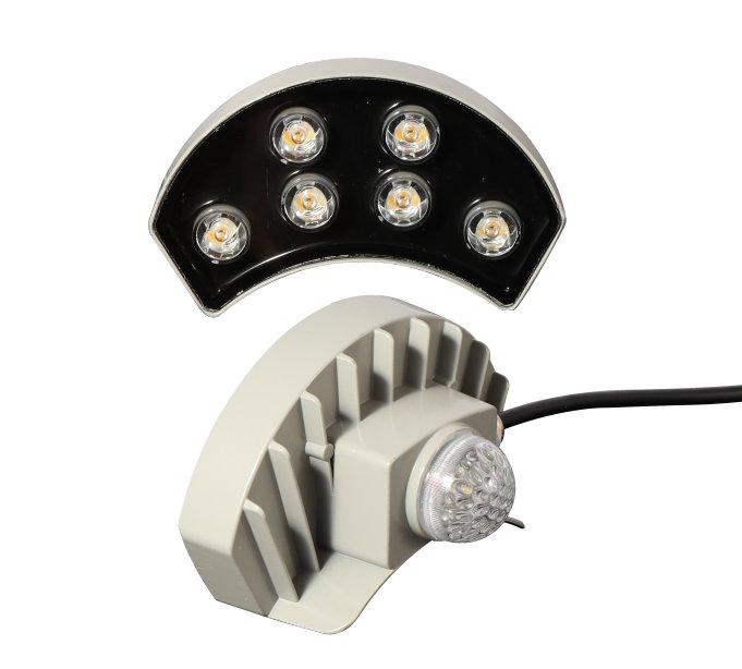 LED瓦楞燈0706