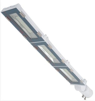 LED路燈ZH004