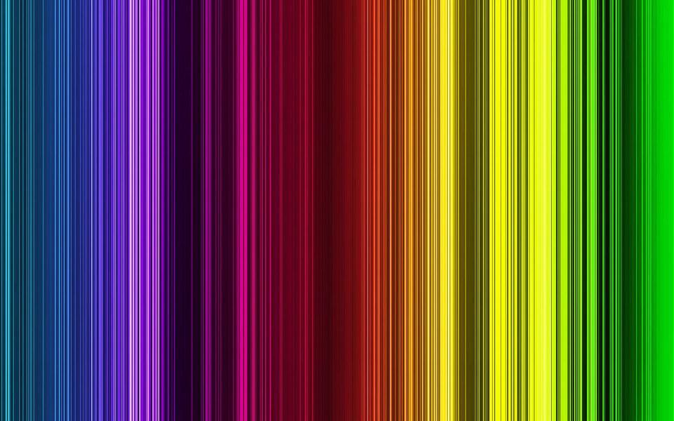 秒变配色高手!七个超实用方法帮你搞定PPT配色