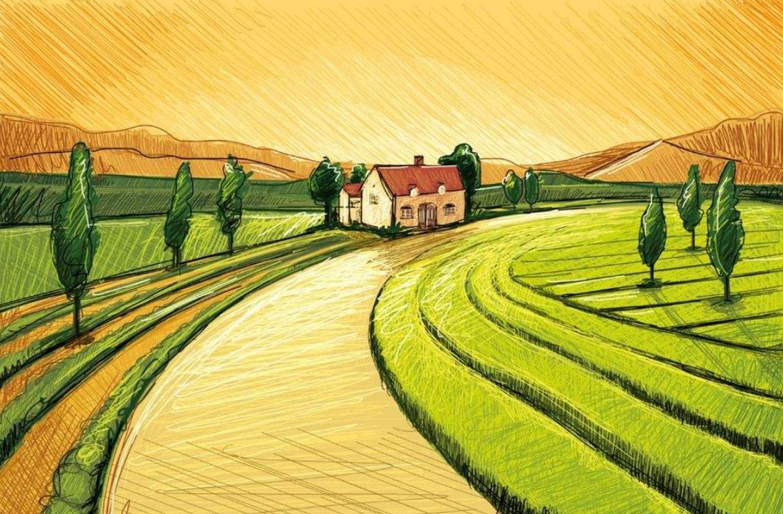 互联网农业创业公司迎来最好时代