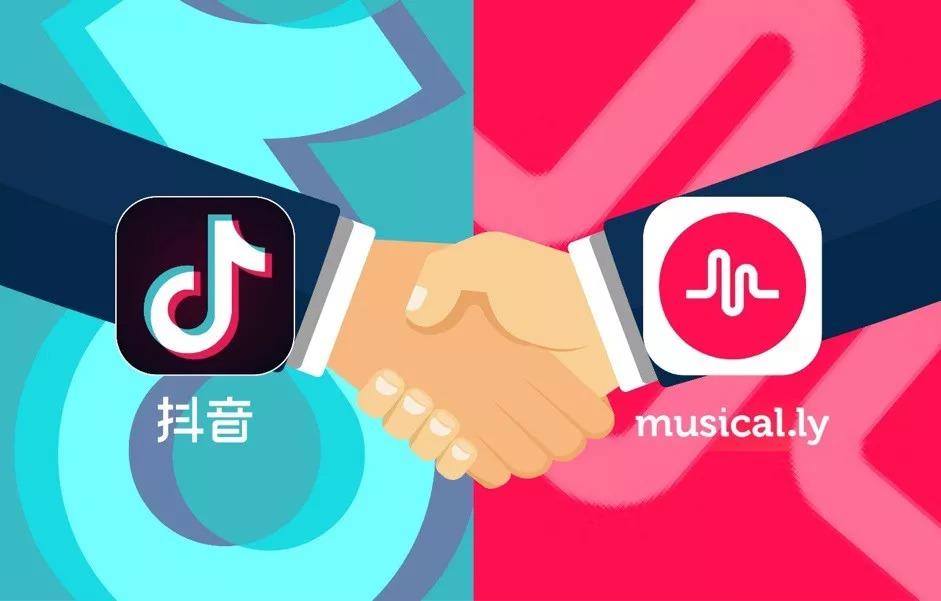 微信「死于」印度,抖音日本 C 位出道,中国互联网公司出海后还浪得起来吗?
