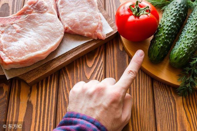 """天然好品質,""""消費升級""""使食品安全和農産品品質邁..."""