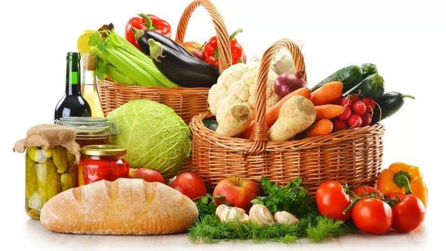 什麽是農産品溯源?一分鍾告訴你