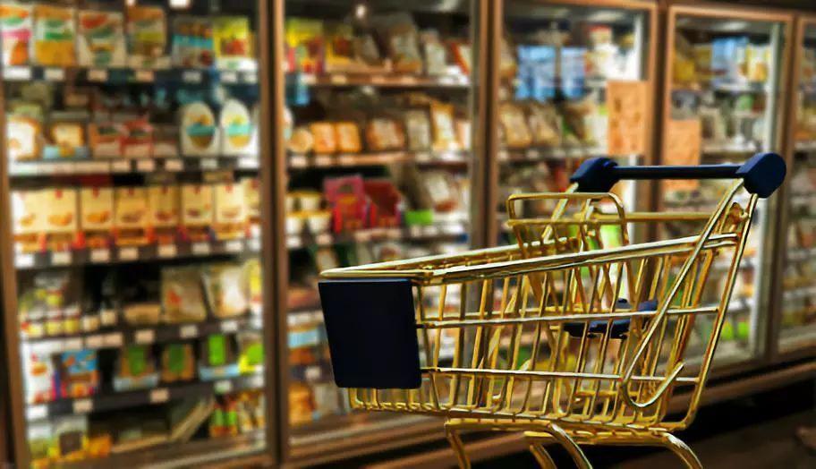 消费者信任、产品防僞,只需一个溯源搞定您的问题!...