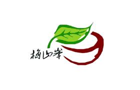 梅山峰茶业