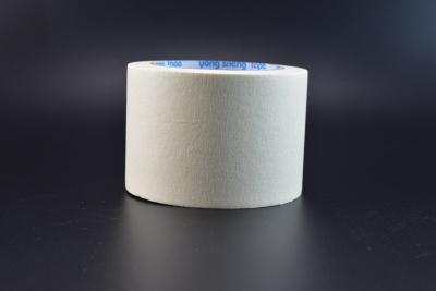 804#(514#)中温美纹纸