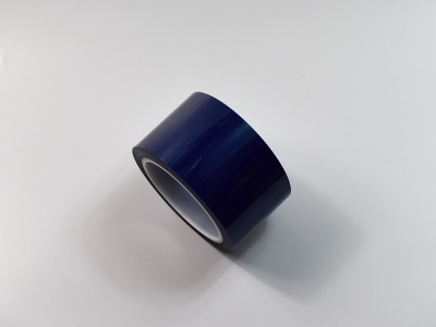 电池终止胶带(蓝色)