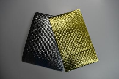 抗紫外线珍珠棉