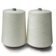 腈纶纱线的特点