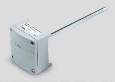 HMD60Y温湿度变送器