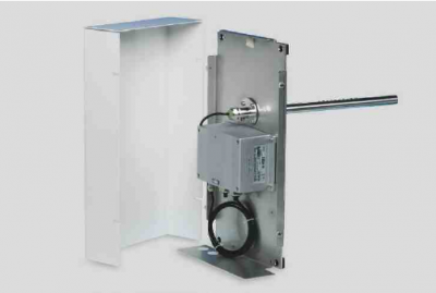 HMT300TMK汽轮机进气温湿度测量