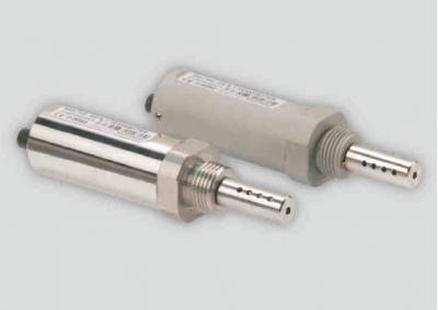 MMT162油中水变送器