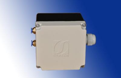 ST500电气转换器
