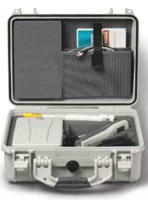 PTB330TS气压传输标准