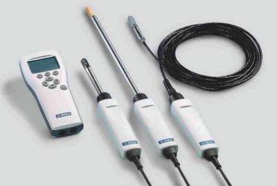 HM70手持式温湿度表.png