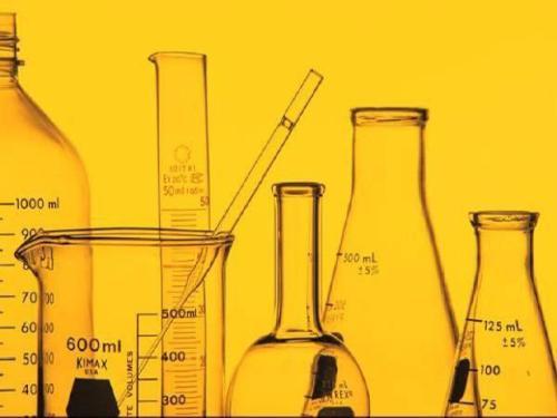 化学 冶金 领域专利转让