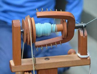 纺织 造纸 领域专利转让