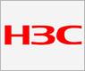 H3C設備