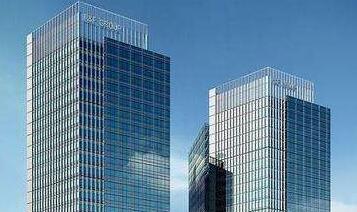 xx大厦 网络建设规划方案