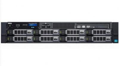 戴尔 DELL R730 2U机架式服务器