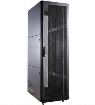 图腾(TOTEN)K3.6042 网络机柜