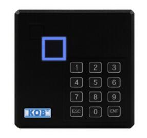 KOB品牌 IC ID卡门禁读头