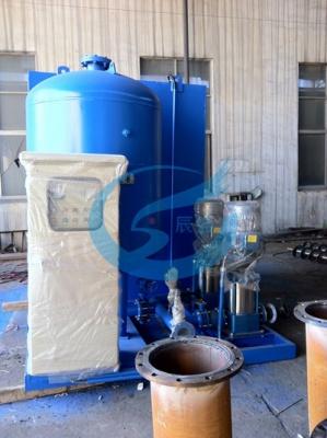 变频调速器速恒压变流量供水设备