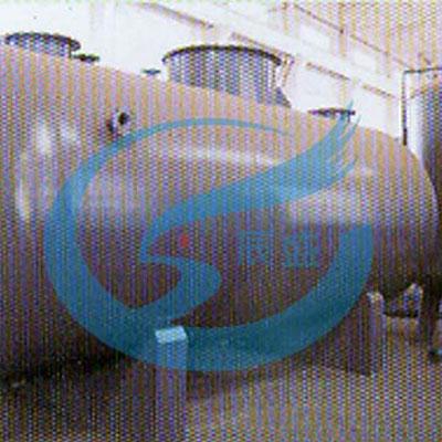 HYS型高效中水处理设备