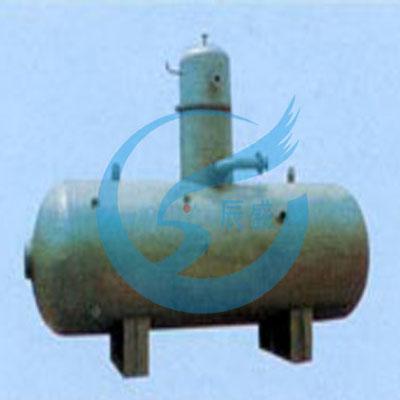 热力喷雾除氧器