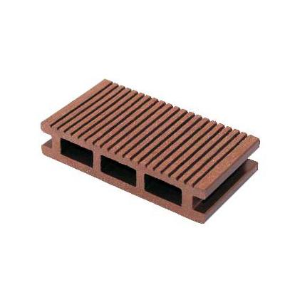 户外地板JST03 105×20