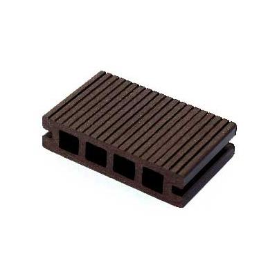 户外地板 JST01A 100×25