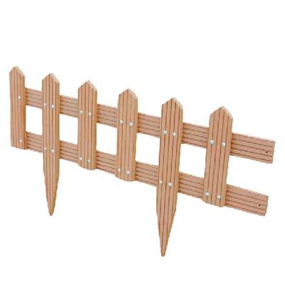 扶手护栏FN01