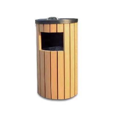 花箱、垃圾箱TC03