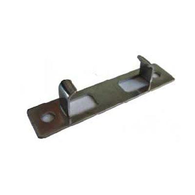 地板配件AK01