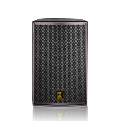 DW-15S / 15寸全频音箱