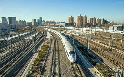 重慶將打造最新的交通運輸體系...