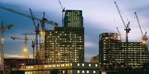 耀·觀點|喻應平:新一線城市存量...