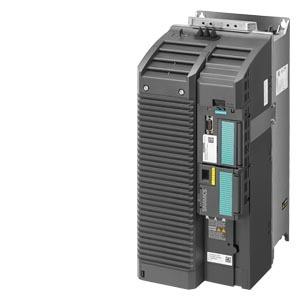 西门子G120C 37KW/380V变频器6SL3210-1KE27-0UB1