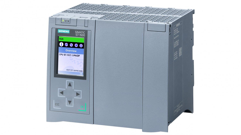 西门子S7-1500模块6ES7 507-0RA00-0AB0 6ES7507
