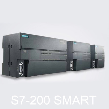 yabo亚博官方网站-首页app - 西门子SMART200 CPU 6ES7288-1SR40-0AA0