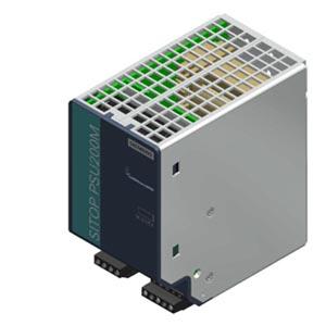 西门子电源产品;6EP1333-3BA10-8AC0