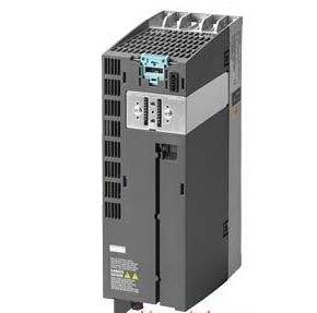 西门子G120变频器 6SL3210-1PE11-8UL1 0.55KW